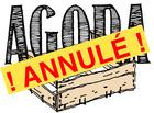 agoradelacagettelejeudi19marsalasalle_agora-2019-annulé.jpg