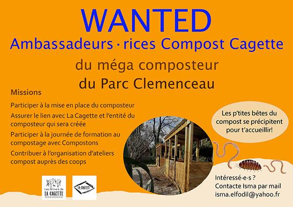 ambassadeurricescompostcagette_wantedcomposteur.jpg