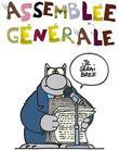 assembleegeneraledelacagetteetdesamies_assemblee-generale-1.jpg