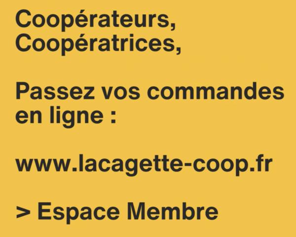 casepassecommecaalacagette_capture-décran-2020-03-29-à-20.10.30.png