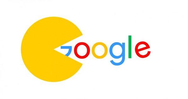 chercheconnaissanceenreferencementgoogle_google-pacman-796x419.jpg