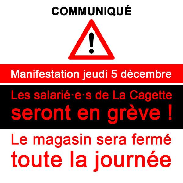 communiquedessalarieesdelacagettemaga_grève-2019-12-05.jpg