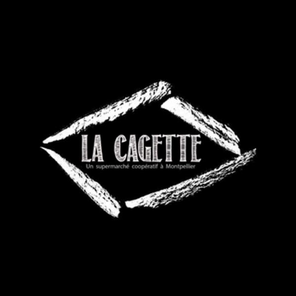 creerunlogopourlesamisdelacagette_partenaires-la-cagette.png