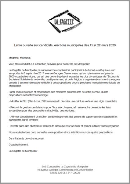 electionsmunicipalesdes15et22mars2020_capture-décran-2020-03-10-à-08.37.45.png