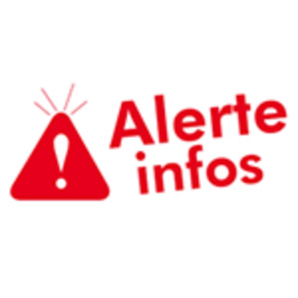 fermetureexceptionnellelesamedi13juillet_alerte-infos-une-195x195.png