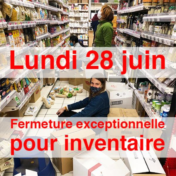 fermeturepourinventairelundi28juin_inventaire-28-juin-2021.jpg