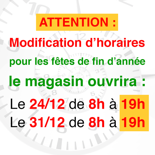 horairesfetesles2412et3112fermeturea1_horaires-fêtes-2019.jpg