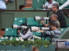 initiationalaphotographieconsciente35_paris-fr-75-open_de_tennis-2-6-14-roland_garros-14.jpg