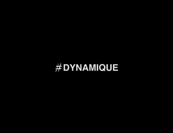 lacagettedynamique_capture-décran-2019-11-19-à-11.24.20.png