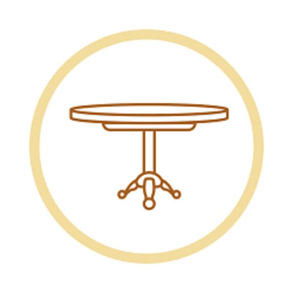 lettredelatableronden13_image_table_ronde.png