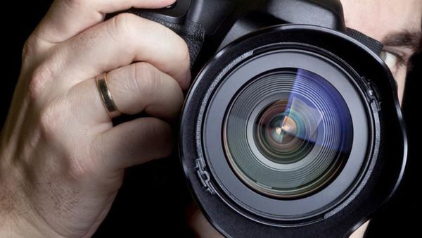 oncherchedesphotographesvideastespourim_comment-bien-choisir-son-appareil-photo-quand-on-est-debutant_2475039.jpg