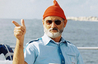 photo4_syeve-zissou.jpg