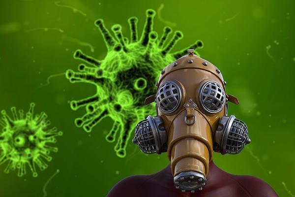 precautionscoronavirus_protectvirus.jpg