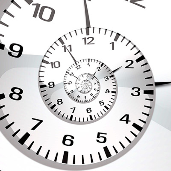samedi27fevrierouvertureexceptionnellea10_horlogespiraleactus.jpg