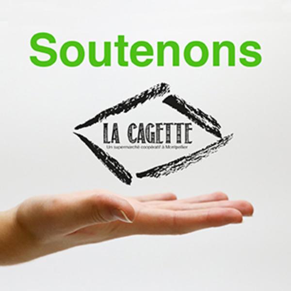 soutenonslacagette_soutenonslacagettelight.jpg