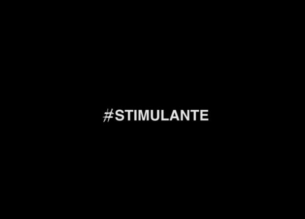 stimulante_capture-décran-2019-11-24-à-10.12.42.png