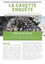 image Couv_qui_sont_les_Cageots.jpg (0.1MB) Lien vers: http://infos-lacagette-coop.fr/Dossier_Qui_sont_les_Cageots