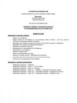 image Ordre_du_jour_et_Rsolutions_ag_2021.png (56.9kB) Lien vers: https://infos-lacagette-coop.fr/AG2021/OrdreDuJourEtResolutions2021