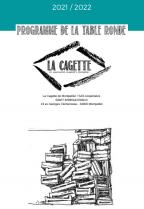 image Programme_de_la_Table_Ronde_20212022_ag_2021.png (0.1MB) Lien vers: https://infos-lacagette-coop.fr/AG2021/ProgrammeTableRonde2021-2022