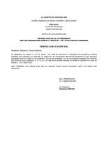 image Rapport_Spcial_2021_ag_2021.png (42.6kB) Lien vers: https://infos-lacagette-coop.fr/AG2021/RapportSpecial2021