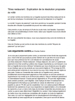 image argumentaire_titres_rstaurant_ag_2021.png (0.1MB) Lien vers: https://infos-lacagette-coop.fr/AG2021/TitresRestauExplicationResolution