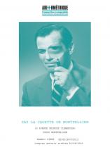 image bilan_et_compte_de_rsultat_ag_2021.png (0.3MB) Lien vers: https://infos-lacagette-coop.fr/AG2021/BilanFinancier2020-2021