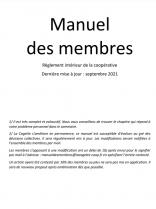 image manuel_des_membres_vers_240921_ag_2021.png (56.9kB) Lien vers: https://infos-lacagette-coop.fr/AG2021/ManuelDesMembres_sept21
