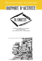 image rapport_activit_ag_2021.png (0.1MB) Lien vers: https://infos-lacagette-coop.fr/AG2021/RapportActivite2020-2021