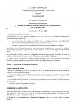 image rapport_couverture.jpg (0.1MB) Lien vers: https://infos-lacagette-coop.fr/AG2021/RapportDeLaPresidenteAGOA2021