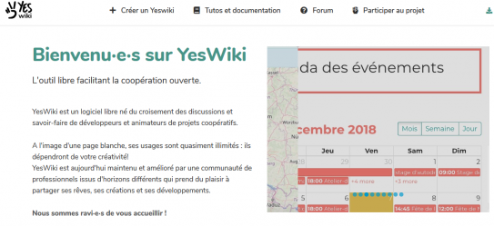 image Yes_wiki.png (0.2MB) Lien vers: https://yeswiki.net/?AccueiL