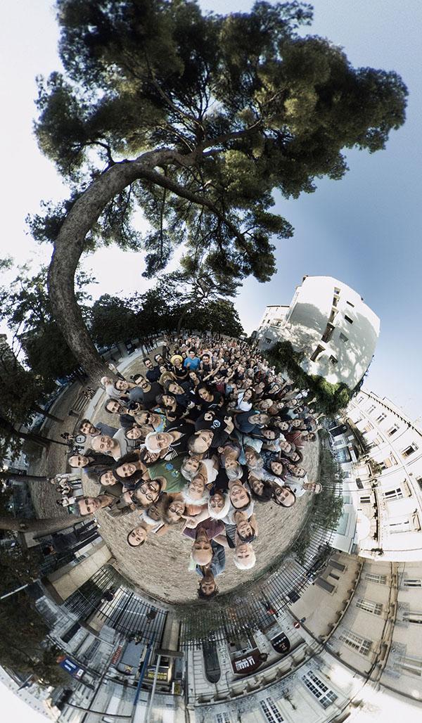 image planet_cagette600.jpg (0.2MB)