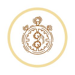 Cagette_Compteur_points.png Lien vers: https://espace-membre.lacagette-coop.fr/home/servicesechanges
