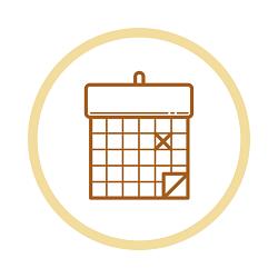 Cagette_Mon_Planning.png Lien vers: https://espace-membre.lacagette-coop.fr/home/services