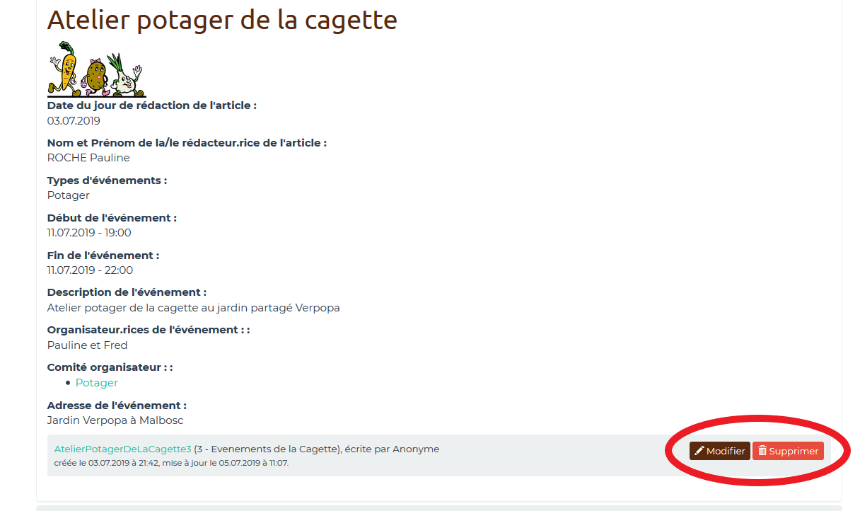 image mdiffiche.png (91.3kB)