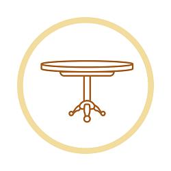 Cagette_Table_ronde.png Lien vers: TrellO