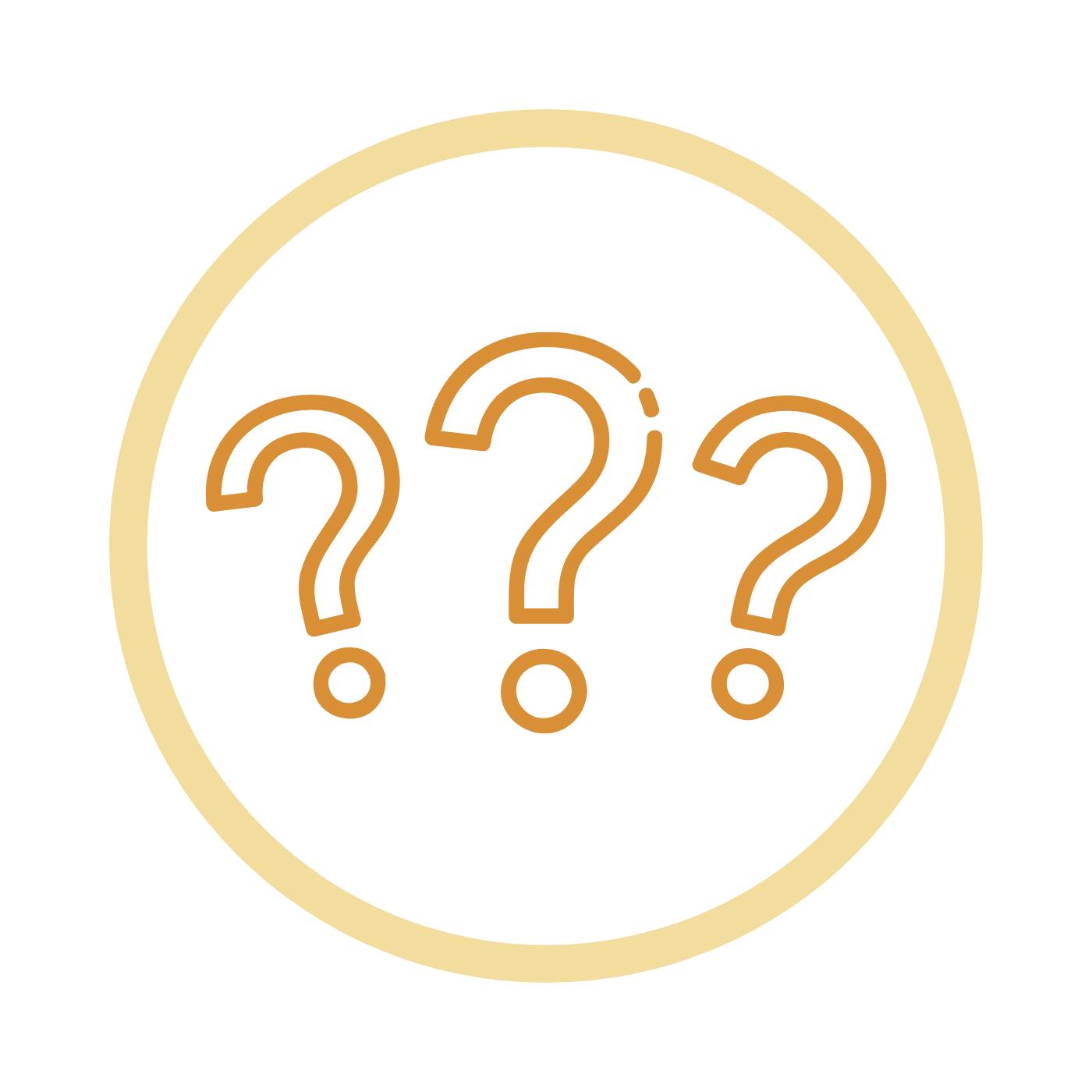 150.png (6.0kB) Lien vers: https://lacagette-coop.fr/?QuestionsReponses
