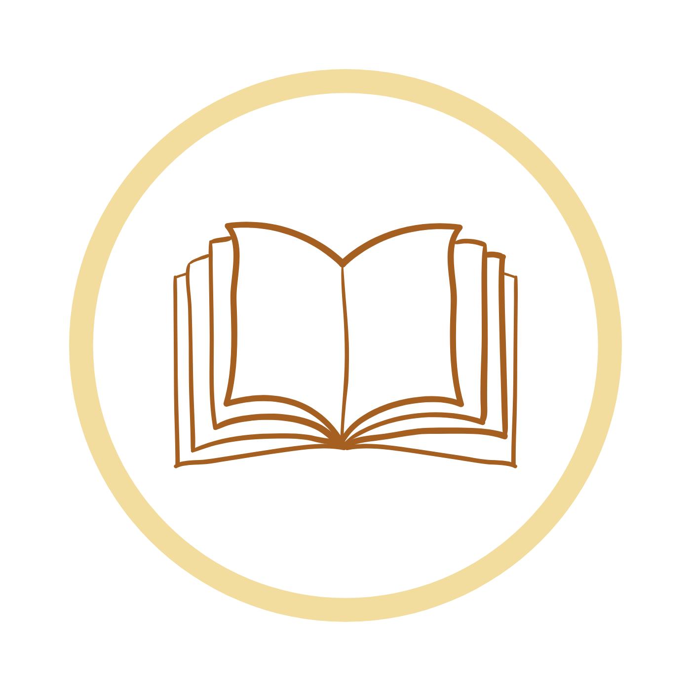 23.png (6.0kB) Lien vers: https://lacagette-coop.fr/?HistoireGeneralCagette