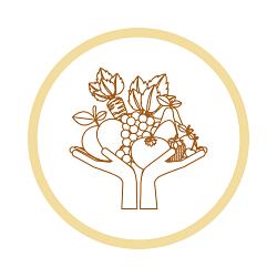 image.png (6.0kB) Lien vers: https://lacagette-coop.fr/?FournisseurS