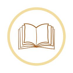 100.png (6.0kB) Lien vers: HistoireGeneralCagette