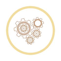 LaCagette_Organisation Lien vers: OrganisationCooperative