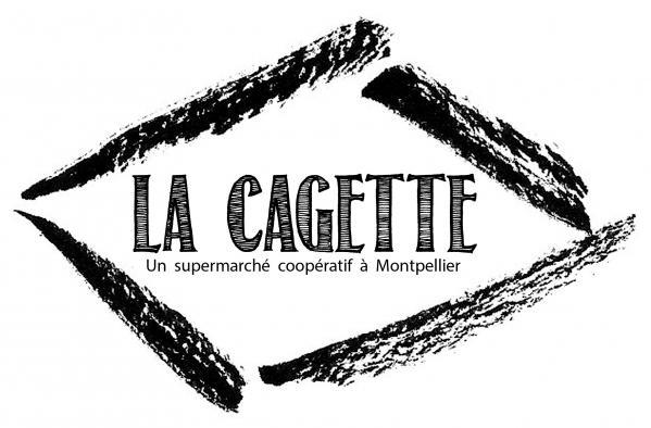 image LaCagette_SiteInternet.jpg